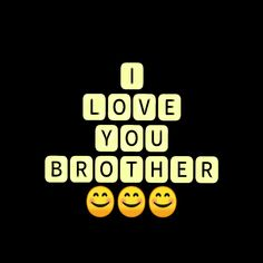 33 Trendy Birthday Quotes Sister I Love You Brother Brother Sister Relationship Quotes, Brother Sister Love Quotes, Message For Brother, Sister Quotes Funny, Brother And Sister Love, Your Brother, Lil Sis, Sibling Quotes, Family Quotes