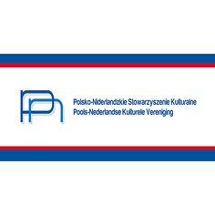 Polsko-Niderlandzkie Stowarzyszenie Kulturalne #popolsku