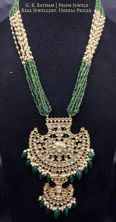 Chain choker necklace  pastele color  fancy jewelry  statement necklace  mint color necklace  girlfriend gift  blogger fashion