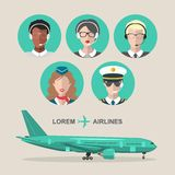 Image result for pirate crew icons