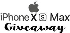 Visit this website to get a Brand New iPhone XS Max! Get Free Iphone, New Iphone, Win Phone, Mcdonalds Gift Card, Free Iphone Giveaway, Netflix Gift Card, Paypal Gift Card, Simple Signs, Electronic Engineering