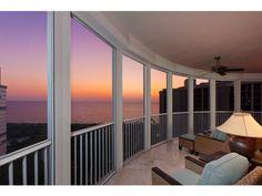 Naples beachfront condo - 4501 N Gulf Shore Blvd #1402, Naples, FL 34103