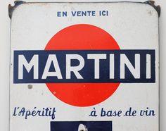 Résultats de recherche d'images pour « martini vintage poster »