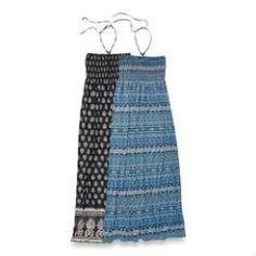 lily morgan Women's Maxi Dress Fashion Mode, Pajama Pants, Pajamas, Lily, My Style, Dresses, Sleep Pants, Gowns, Lilies