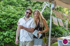 https://flic.kr/p/t3j7k4 | Phoenix School Clambake at the House of Seven Gables | Photos by Social Palates for Creative Salem