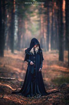 Картинки по запросу фотосессия ведьма
