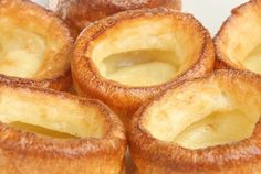 9 tips to get perfect yorkshire puddings yorkshire puddings and food perfect yorkshire puddings yorkshire pudding recipesyorkshire pudding dessertyorkshire forumfinder Choice Image
