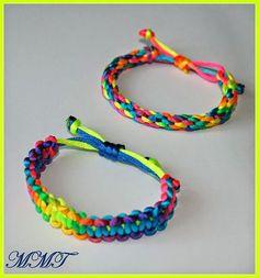 Poplątanie z pomieszaniem :) Blog, Crafts, Jewelry, Style, Fashion, Swag, Moda, Manualidades, Jewlery