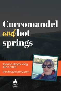 Hot Springs, New Zealand, Lifestyle Blog, Road Trip, June, Cold, Watch, Youtube, Beautiful
