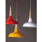 Iskusta kodin huonekalut ja sisustussuunnittelu. Palvelevat huonekalumyymälämme auttavat huonekalujen valinnassa ja kaikissa sisustamiseen liittyvissä asioissa. Lanterns, Ceiling Lights, Lighting, House, Home Decor, Colorful, Life, Decoration Home, Home
