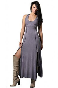 938d948b Women's Clothing | Uli's Womens & Mens Clothing Fashions #fashion  #womensfashion #ulis