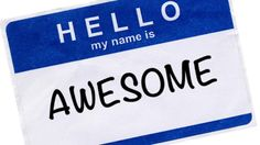 Why Your Startup's Name Matters!