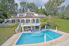 Biot Valbonne, Villa, 6 Pieces 4 Chambres (MD2561434) -  #House for Sale in Roquefort Les Pins, Provence-Alpes-Cote d'Azur, France - #RoquefortLesPins, #ProvenceAlpesCotedAzur, #France. More Properties on www.mondinion.com.
