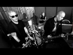 Ooh La La - By Tim Armstrong & friends. Originally by The Faces - AWESOME, always loved this song.