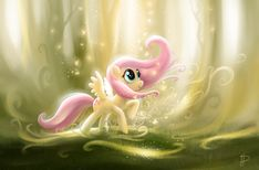 morning_wind_by_rom_art