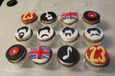 Beatles Party Ideas