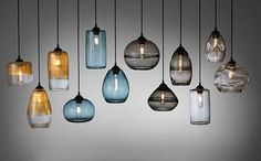Hanging Lamps Us