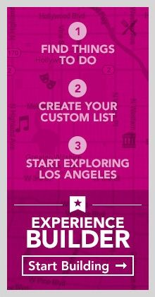 Discover Los Angeles - California - this place is a hub for most Australians who visit the USA... 6-12 April, 2014...