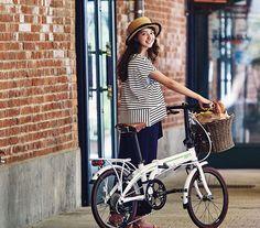 Tern Bicycles Japan ターン バイシクルズ ジャパン