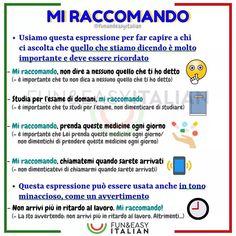 Italian Alphabet, Italian Proverbs, Learn To Speak Italian, Italian Quotes, Italian Language, Learning Italian, Middle School, Tarot, Italy