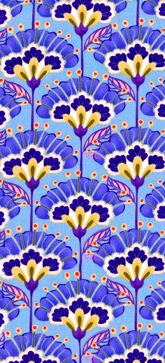 blue design / Shared by Fabrizio Roberto UK www.fabrizioroberto.co.uk…