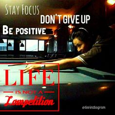 """""""Life is not competition but you need keep challenge yourself with your skills"""" •devinbageur• ( @devinztagram Made with @fontstudio_rc app )  #skills #skill #life #world #challenge #yourself #competition #bestsayings #bepositive #dontgiveup #focus #stay #staystrong #devinbageur #fontlab #fontstudio_rc"""