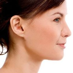 Skin care. Skin beau