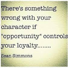 Found this to be sooooo true