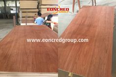 We are leading commercial plywood manufacturer with using premium wood quality. We can also provider thin MDF, thick MDF, black film faced plywood, etc. Plywood Manufacturers, Life Is Beautiful, Commercial, Home, Life Is Good, House, Ad Home, Homes, Haus