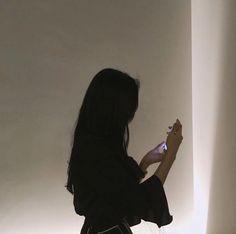 《Textfic》 Daniel x Chungha Seongwoo x Doyeon Guan Lin x Somi Minhyun… # ChickLit # amreading # books # wattpad Aesthetic Couple, Black Hair Aesthetic, Korean Aesthetic, Aesthetic Girl, Beige Aesthetic, Japanese Aesthetic, Couple Ulzzang, Ulzzang Korean Girl, Cute Korean Girl