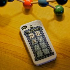 iPhone cover - Make for Rowan!
