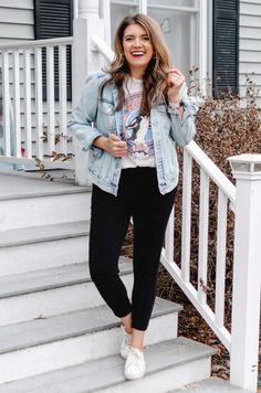 Tomboy Outfits, Casual Work Outfits, Blazer Outfits, Fashion Outfits, Women's Fashion, Women's Casual, Casual Summer, Fashion Trends, Spring Work Outfits