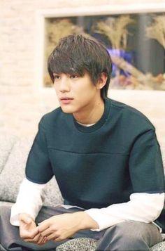 Taishi Nakagawa Asian Celebrities, Asian Actors, Taishi Nakagawa, Japanese Love, Zuko, Handsome Boys, Sehun, Cute Boys, Character Inspiration