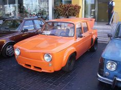 Car, Vintage, Everything, Rally Car, Eccentric, Originals, Cars, Objects, World
