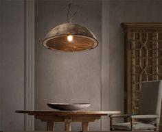 wabi sabi lakás, modern minimalista, puritán stílus Light Installation, Wabi Sabi, Master Bedroom, Ceiling Lights, Lighting, Coconut, Google Search, Home Decor, Finland