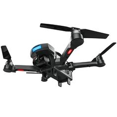 Folding Drone, New Drone, Drone Diy, Drone For Sale, Perfect Selfie, Drone Technology, Rc Helicopter, Drone Quadcopter, Hd 1080p