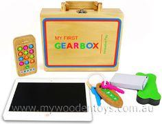 Wooden+Toy+Gadget+&+Gear+Case