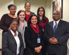 Causes of violence against women examined at UN  11 April 2013    NEW YORK — Breaking the cycle of violence against women will require basic changes at the level of culture, attitudes and beliefs – including a fundamental reconception of prevailing notions of power.