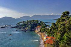 Dit zijn de 20 mooiste dorpjes in Italië