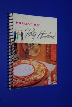 pintrest pics of old cookbooks | Vintage cookbooks | Cookbooks