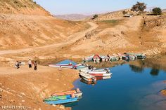 Pamenar village in Khuzestan is an off-road destination that offers pristine views unlike those you meet through Iran's classic route. Iran Travel, Face, Jalousies, The Face, Faces, Facial