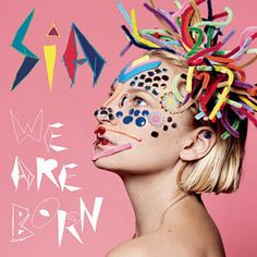 Послушай песню Hurting Me Now исполнителя Sia, найденную с Shazam: http://www.shazam.com/discover/track/52032259