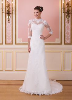 sweetheart_2014_bridal_collection (38)