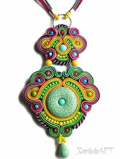 Szeptucha ART - Pracownia Ceramiki i Rękodzieła