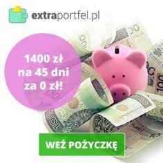 Szybka pożyczka na oświadczenie bez BIK. Minimum formalności, wszystko przez internet a pieniądze już w 15 minut