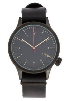 Reloj para hombre de Komono