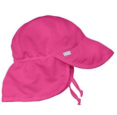i play. Baby & Toddler Flap Sun Protection Swim Hat Upf Tie closer under chin except on the just born size Polyester microfiber Sun protective fabric, baseball cap brim, and longer neck flap provide great sun protection Baby Sun Hat, Baby Hats, Baby Boy, Sun Protection Hat, Solids For Baby, Flap Hat, Cotton Leggings, Summer Baby, Baby Wearing