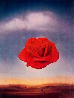 L'esprit de finesse: Rainer Maria Rilke: La felicità ha il suo contrari...