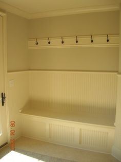 Mud Room Entry Ideas | Mud Room/Laundry / Entry Design, Pictures, Remodeling, Decor and Ideas ...