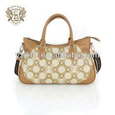 Handbags Prices Cheap Handbags fashion 2013 Wholesale Bags